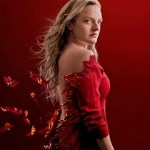 Download The Handmaids Tale S04E09 Mp4
