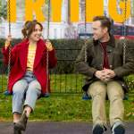 Download Trying S02E04 Mp4