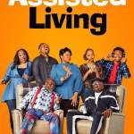 Download Tyler Perrys Assisted Living S02E03 Mp4