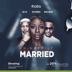 Download UnHappily Married Mp4