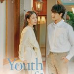 Download Youth of May Season 1 Episode 12 Mp4