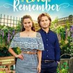 Download A Love to Remember (2021) Mp4