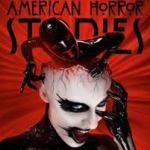 Download American Horror Stories S01E03 Mp4