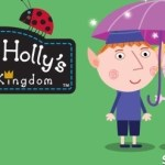 Download Ben and Hollys Little Kingdom S01E11 Mp4