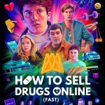 Download How to Sell Drugs Online S03E01 Mp4