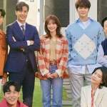 Download Monthly Magazine Home Season 1 Episode 5 Mp4