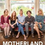 Download Motherland S03E06 Mp4