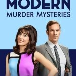 Download Ms Fishers Modern Murder Mysteries S02E07 Mp4