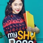 Download My Shy Boss (Introverted Boss) Season 1 Episode 4 Mp4