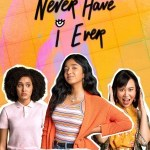 Download Never Have I Ever S02E02 Mp4