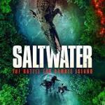Download Saltwater: The Battle for Ramree Island (2021) Mp4