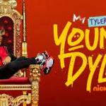 Download Tyler Perrys Young Dylan S02E03 Mp4