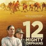 Download 12 Mighty Orphans (2021) Mp4