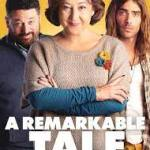 Download A Remarkable Tale (2019) (Spanish) Mp4