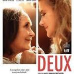 Download Deux (Two of Us) (2019) (French) Mp4