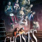 Download Ghosts 2019 S03E03 Mp4