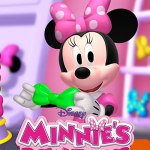 Download Minnies Bow Toons S02E04 Mp4