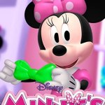 Download Minnies Bow-Toons S06E02 Mp4