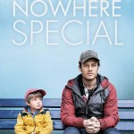 Download Nowhere Special (2020) Mp4