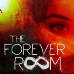 Download The Forever Room (2021) Mp4