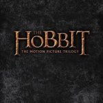 Download The Hobbit (2012 – 2013) (Collection) Mp4