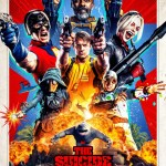 Download The Suicide Squad (2021) Mp4