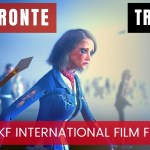 Download Anacronte (2019) (Animation) Mp4