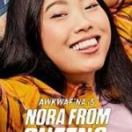 Download Awkwafina Is Nora from Queens S02E08 Mp4