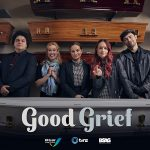 Download Good Grief S01 E01 Mp4