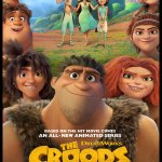 Download The Croods Family Tree S01 E03 Mp4