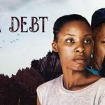 Download The Debt Mp4