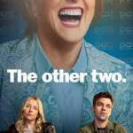 Download The Other Two S02E10 Mp4