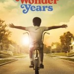 Download The Wonder Years 2021 S01E01 Mp4