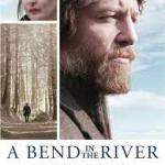 Download A Bend in the River (2020) Mp4