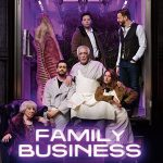 Download Family Business S03 E04 Mp4