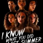 Download I Know What You Did Last Summer S01E05 Mp4