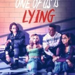 Download One of Us Is Lying S01E03 Mp4
