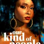 Download Our Kind of People S01E05 Mp4
