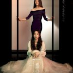Download Reflection of You Season 1 Episode 1 Mp4