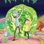 Download Rick and Morty S05E00 Mp4