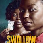 Download Swallow (2021) Mp4