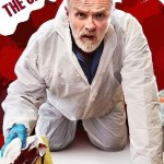 Download The Cleaner 2021 S01E05 Mp4