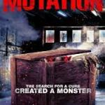 Download The Mutation (2021) Mp4