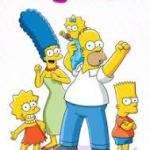 Download The Simpsons S33E02 Mp4