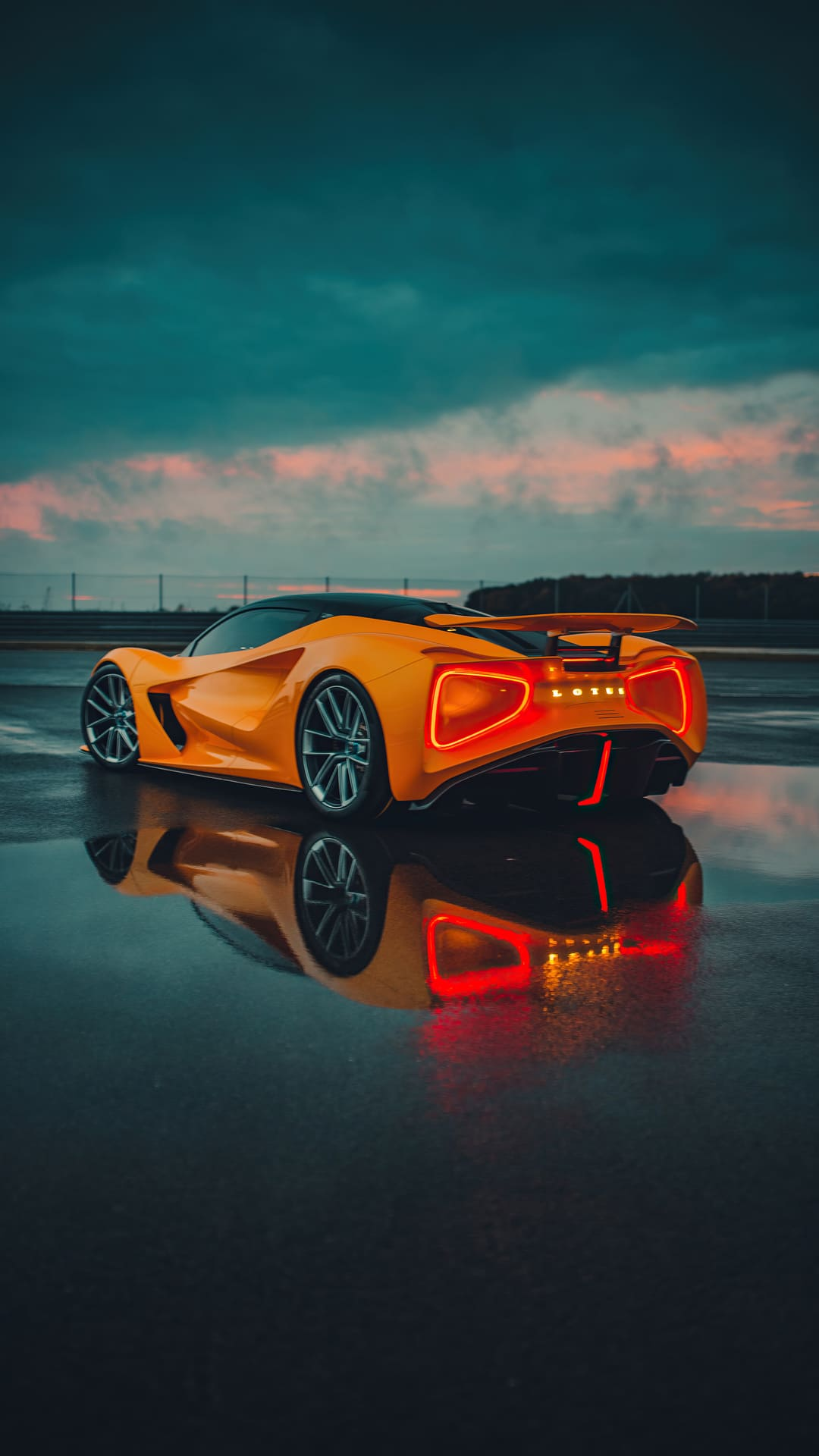 Whether you cover an entire room or a single wall, wallpaper will update your space and tie your home's look. Cool Cars Wallpapers Getty Wallpapers