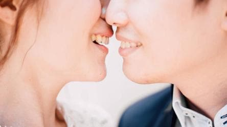7 Reasons Why Kissing Is Good For Health And Why We Should Kiss More Often Health Hindustan Times