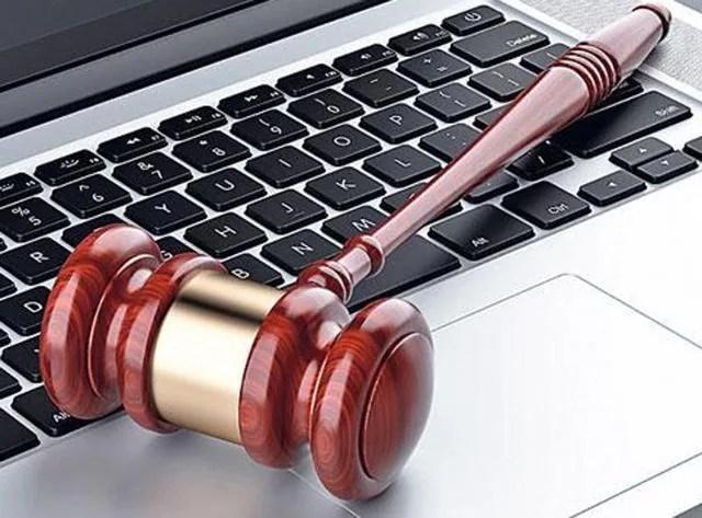 Indian Judiciary System To Adopt E-Prosecution