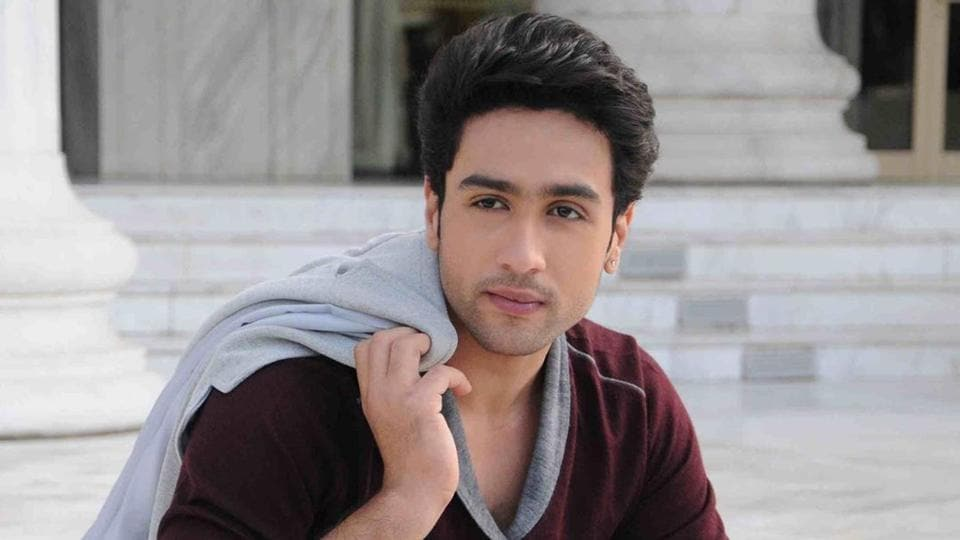 Adhyayan Suman refutes rumours of participating in Bigg Boss 14: 'Would never go there even if it was the end of the world' - bollywood - Hindustan Times