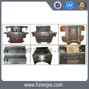 roof tile moulds manufacturers and suppliers china factory price weixing machinery