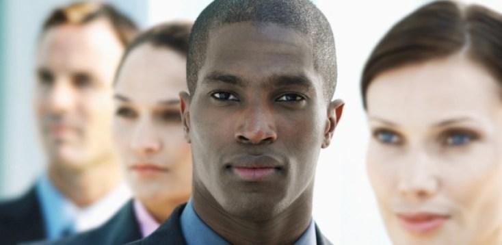 trabalho-carreira-promocao-profissao-emprego-1302047032586_615x300 Você é Racista - Só Não Se Deu Conta